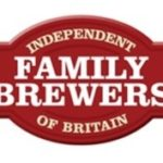 Family Brewers applaud Government decision to protect brewery tie