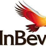 AB InBev UK