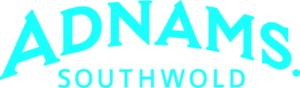 ADNAMS Logo_90pc Cyan