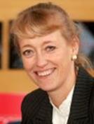 Christine Cryne