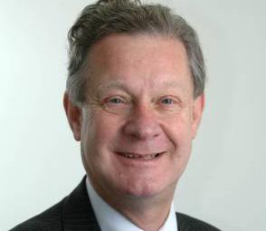 Paul Ambler