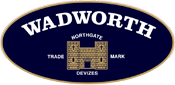 WADWORTH MAKES ITS MARK IN LONDON FOLLOWING OPENING OF THE KING'S ARMS