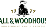 Badger Ales (Hall & Woodhouse Ltd)