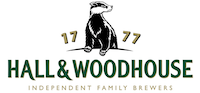 Badger Ales (Hall & Woodhouse Ltd)