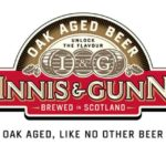 IPA to India: Innis & Gunn to hitchhike beer 5,000 miles to India