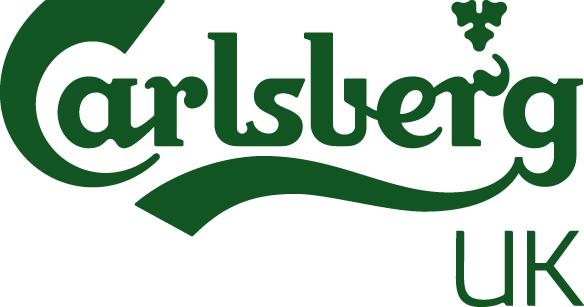 Carlsberg UK_RGB