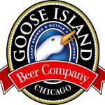 RARE GOOSE ISLAND VINTAGE RESERVE BEERS – LAND IN THE UK FOR THE FIRST TIME