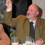 Beer Academy Sommelier blogs his way into the BBC