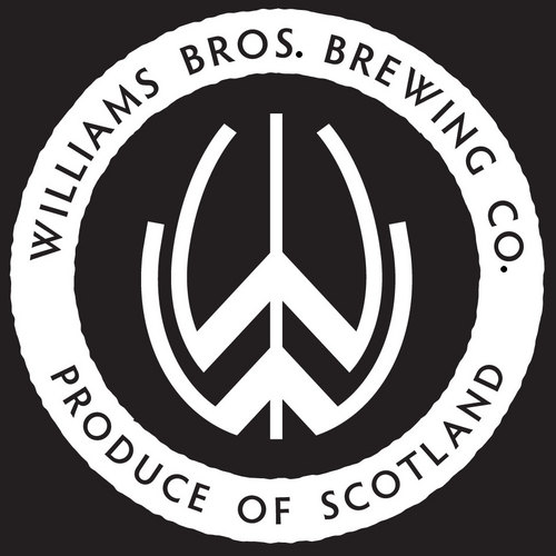 Williams Brothers Brewing Co