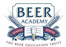 The Beer Academy