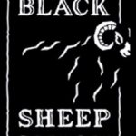 Black Sheep to 'scrum down' ahead of Six Nations with first seasonal brew of 2017. S