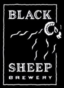 black-sheep-logo-219x300