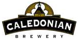 caledonian_brewery