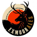 Exmoor Ales Ltd