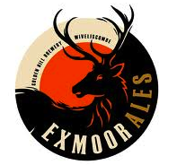 EXMOOR ALES: FIRST BREWERY To BE CHOSEN FOR THE PARLIAMENTARY REVIEW