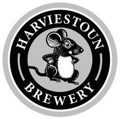 Harviestoun Brewery Ltd
