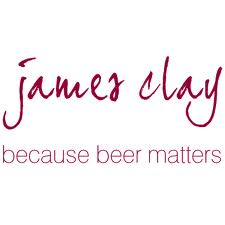 James Clay & Sons