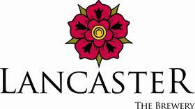 Lancaster Brewery