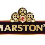 Marston's hop garden drives innovation for Kent farmer