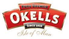 Okells Brewery Ltd