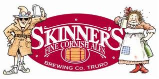 Skinner's Brewing Company