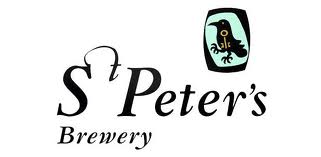 St Peter's Brewery