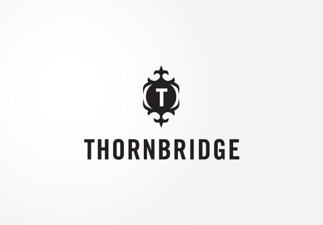 thornbridge_logo