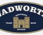 Wadworth & Co Ltd