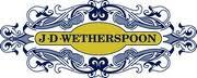 JD Wetherspoon PLC
