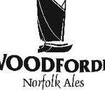 Woodforde's Norfolk Ales