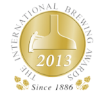 The International Brewing Awards gear up for 2013 competition