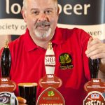 Vice-chairman appointment for SIBA