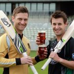 Marston's Pedigree to give cricket fans 10,000 free tickets for the Bears V Pears derby match