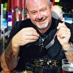 Nigel Sadler appointed to Beer Academy Board