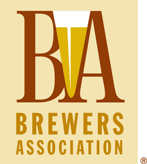 Exceptional beers and brewers recognized in the largest global competition