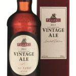 Father's Day Gifts Premium quality real ales to mature over time
