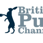 Author Launches 'The British Pub Channel'