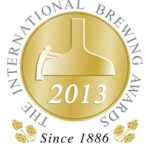 Entries open today for The International Brewing Awards 2013