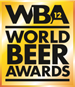 WORLD'S BEST BEERS ANNOUNCED BY WORLD BEER AWARDS 2012