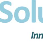 Avani Solutions Ltd