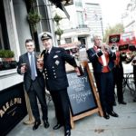 Fuller's latest pub opens –