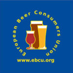 "EBCU endorses ""The Brussels Beer Challenge"""