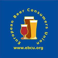 EBCU logo