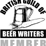 Beer writing awards – one month to enter