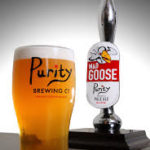 Purity Brewing Company launches Puritan Membership Scheme