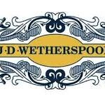 Wetherspoon pubs hops to it