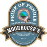 MOORHOUSE'S INVESTS IN NEW LOOK AND NEW STAFF FOR 150TH YEAR