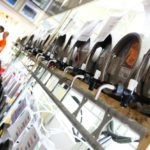 BLACKBURN BEER FESTIVAL IS BACK!  THWAITES RAISE A GLASS TO SUPPORT LOCAL YOUTH ZONE