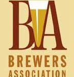 Simon Sinek to Keynote 2015 Craft Brewers Conference