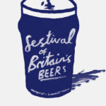 Festival Of Britain(s) Beers Monday 16th March – Sunday 29th March Port Street Beer House, Port Street, Manchester